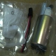FUEL PUMP / ROTAX FORD FOCUS