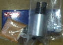 FUEL PUMP / ROTAX FORD LASER GHIA 1800 CC INJECTION, GERMANY