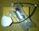 FUEL PUMP / ROTAX TOYOTA NEW ALTIS, NEW VIOS, YARIS. ORIGINAL TOYOTA.