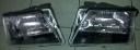 HEAD LAMP SUZUKI FORSA GLX / SET