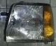 HEAD LAMP SUZUKI KARIMUN KOTAK TAHUN 1999-2006, SEBELAH KIRI, ORIGINAL SUZUKI