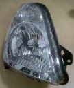 HEAD LAMP SUZUKI SWIFT, ORIGINAL