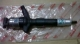 INJECTOR TOYOTA KIJANG INNOVA DIESEL, ORIGINAL TOYOTA