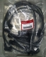 KABEL BUSI HONDA ACCORD CIELO TAHUN 1994-1995 / SET, ORIGINAL HONDA