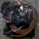 KABEL BUSI RACING MITSUBISHI GALANT V6, TAHUN 94 - 96