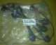 KABEL BUSI TOYOTA KIJANG KAPSUL 1800 CC, 7 K, INJECTION ( EFI ) / SET, ORIGINAL TOYOTA