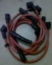 KABEL BUSI MAZDA MR 90