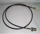 KABEL SPEEDOMETER KIJANG GRAND EXTRA 7K 97-99