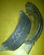 BRAKE SHOES DAIHATSU CERIA / SET