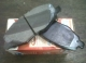 BRAKE PADS KIJANG INNOVA DIESEL 