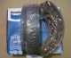 BRAKE SHOES TOYOTA AVANZA &amp; DAIHATSU XENIA.