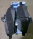 BRAKE PADS NISSAN GRAND LIVINA, DEPAN.