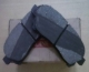 BRAKE PADS DAIHATSU XENIA &amp; TOYOTA AVANZA.