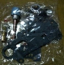 CARBURATOR KIT SUZUKI ESTEEM 1600 CC / SET