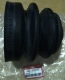 KARET BOOT AS RODA DEPAN MITSUBISHI GALANT MODEL HIU TAHUN 1998-2003