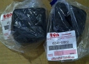 BUSHING ARM SUZUKI BALENO TAHUN 1997-2002, RODA DEPAN, MODEL KECIL / SET, ORIGINAL SUZUKI