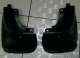 MUD GUARD / KARPET LUMPUR TOYOTA GREAT COROLLA BAGIAN BELAKANG / SET