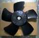 KIPAS FAN RADIATOR SUZUKI APV MATIC, ORIGINAL SUZUKI