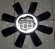 KIPAS FAN RADIATOR BMW 318 TYPE M 40 TAHUN 1990-1991