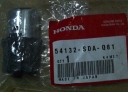 KNOP MATIC / SHIFT KNOP HONDA ACCORD TAHUN 2004-2005, ORIGINAL HONDA