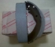BRAKE SHOES DAIHATSU XENIA &amp; TOYOTA AVANZA. ORIGINAL