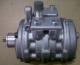 COMPRESSOR AC ONLY SUZUKI BALENO 97-99, R 134 A, ORIGINAL DENSO