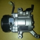 COMPRESSOR ASSY AC DAIHATSU SIRION, ORIGINAL