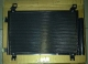 CONDENSOR AC TOYOTA YARIS, R 134 A