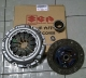 KOPLING SET SUZUKI KARIMUN ESTILO TAHUN 2007-2008, ORIGINAL SUZUKI