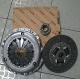 KOPLING SET TOYOTA KIJANG KAPSUL DIESEL, TAHUN 1997-2003, ORIGINAL TOYOTA