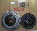 KANVAS KOPLING SET DAIHATSU XENIA 1000 CC, ORIGINAL