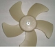 KIPAS FAN RADIATOR HONDA JAZZ.