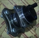 LAHER RODA / BEARING RODA BAGIAN BELAKANG TOYOTA COROLLA ALTIS TAHUN 2001-2006, ORIGINAL TOYOTA