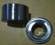 LAHER RODA / BEARING RODA BAGIAN BELAKANG NISSAN X - TRAIL, TAHUN 2003-2007, JEPANG / SET