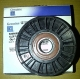 TENSIONER LAHAR STELAN FAN BELT MESIN BAGIAN ATAS, OPEL BLAZER, ORIGINAL