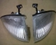 LAMPU SERI SUZUKI AMENITY / SUZUKI ESTEEM / SET