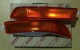 LAMPU SEIN BEMPER TOYOTA GREAT COROLLA TAHUN 92-93, ORIGINAL TOYOTA