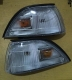LAMPU SEIN TOYOTA COROLLA TWIN CAM 1,6 TAHUN 88-91 / SET