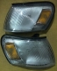 LAMPU SEIN TOYOTA GREAT COROLLA TAHUN 1992-1995 / SET