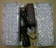 LAMPU STROBE UNIVERSAL 12 V