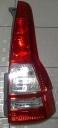 LAMPU BELAKANG HONDA NEW CRV TAHUN 2007-2011, SEBELAH KANAN, ORIGINAL HONDA