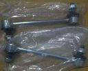 STABILIZER LINK TOYOTA AVANZA &amp; DAIHATSU XENIA, ORIGINAL