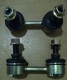STABILIZER LINK MITSUBISHI GALANT MODEL LELE TAHUN 1993-1996, BAGIAN BELAKANG / SET, 