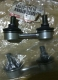 STABILIZER LINK TOYOTA GREAT COROLLA TAHUN 92-95, BAGIAN DEPAN / SET, ORIGINAL