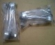 STABILIZER LINK TOYOTA COROLLA GREAT / SET.