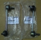 STABILIZER LINK ISUZU D - MAX / SET,