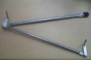 WIPER LINK MAZDA MR 90. ORIGINAL