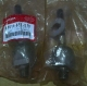 LONG TIE ROD HONDA ODYSSEY TAHUN 2004-2005 / SET ORIGINAL HONDA