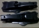 LOWER ARM ISUZU PANTHER KAPSUL 2,5. / SET