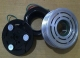 MAGNET CLUTCH COMPRESSOR AC HONDA ALL NEW CRV, 2400 CC